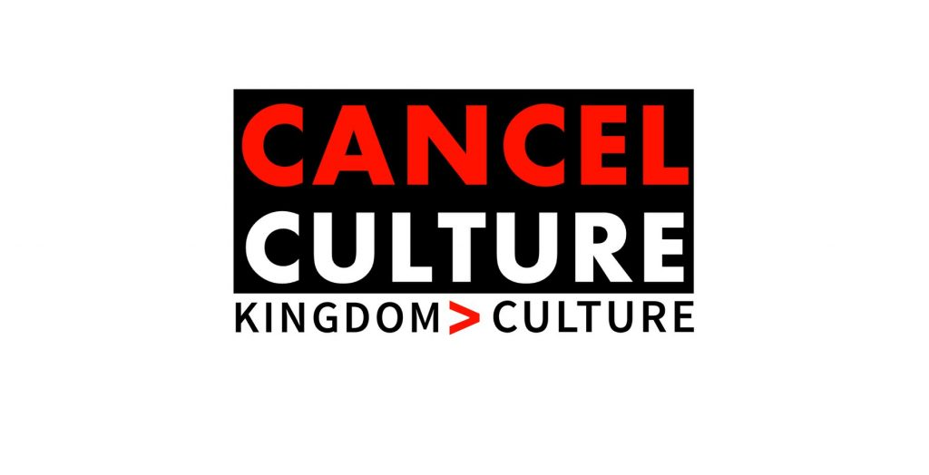 campus ministry united 2021 CMU Workshop cancel culture kingdom greater than culture restoration movement college ministry conference midwest missouri the crossings church wentzville st louis mo wentzville missouri