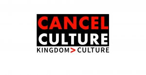 campus ministry united family vacation 2020 cancel culture kingdom greater than culture restoration movement college ministry conference midwest missouri lake of the ozarks