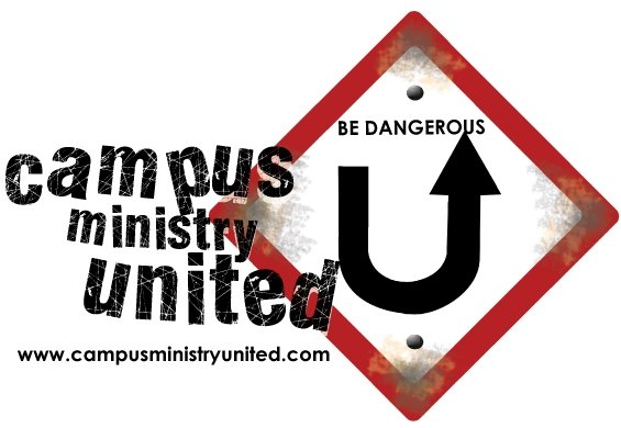 campus ministry united church of christ campus ministry ministries campuses college