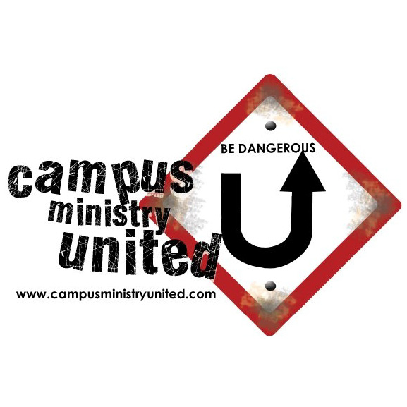 campus ministry united church of christ college ministry church planting