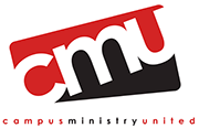 Campus Ministry United