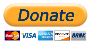 donate to campus ministry united church of christ non profit 501c3 tax deductible